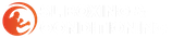 Image of SL Boxing and Conditioning logo